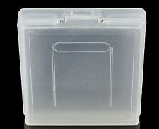 Lot of 10: Game Boy Original/Color [GBO/GBC] Game/Cartridge Dust Case