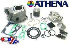 YAMAHA YZ125 YZ 125 1997 - 2004 58mm ATHENA 144cc BIG BORE KIT