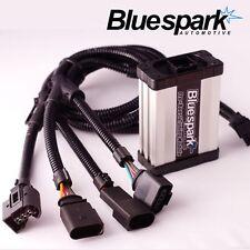 Bluespark Pro+Boost Alfa Romeo 147 156 166 1.9 2.4 JTD & m-jet Diesel Tuning Box