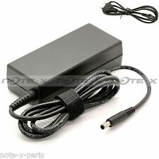 19.5V 2.31A AC Adapter FOR HP PAVILION X2 11-P010NR ADP-45WD B Tablet