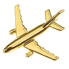Airbus A310 Tie Pin BADGE - A-310 Tie Pin - NEW