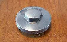 GOLDWING GL1500/GL1800 Rear Drive Filler Cap with O-Ring (H12361-300-000A)