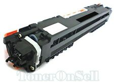 1PK Compatible CE310A 126A Black Toner Cartridge for HP Color LaserJet CP1025