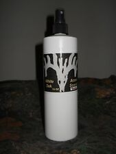 White Oak Acorn Scent 16oz Deer Lure and Attractant