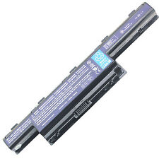 Acer Aspire 5560 5741G 5741Z 5742 5742G 5742Z 5749 5750 Genuine Original Battery