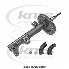 SHOCK ABSORBER MERCEDES C (W203) C 220 CDI (203.006) 143bHp TOP tedesco qua