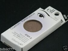 New E.L.F. Elf  Custom Eyeshadow-2502 Moondust