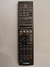 Yamaha RAV498 Remote Control Part # ZF303700 For RX-V575