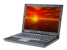 Dell Latitude D620, Core 2 Duo 120GB 4GB, WiFi, Windows 7, 1 Year Warranty