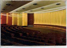 CP 20 - Haute Corse - Taglio-Isolaccio - CNRO - Salle de cinéma