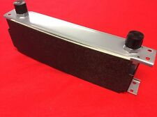 OIL COOLER SHROUD MINI TRIUMPH MG 13 / 10 / 15 / 9 ROW UNIVERSAL LEYLAND CLASSIC