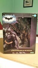 DC Direct ARTFX Batman The Dark Knight BAT-SUIT 1/6 Scale Statue NRFB