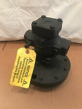 "ARMSTRONG MAIN VALVE BODY GP-2000M SP-520 3/4"" INCH NPT ~ Steam Service"