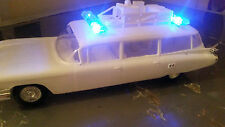 Polar Lights Ghostbusters Ecto 1 Lighting Kit