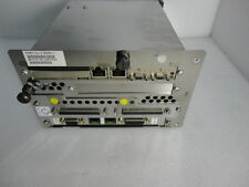 SUN HVD Controller cage with HVD SCSI Ports for L25 L100 Library PN 214200-11
