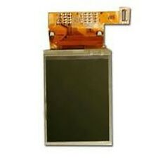 SONY ERICSSON LCD DISPLAY REPLACEMENT FOR  P990 P990i