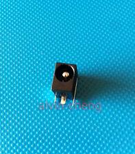 DC Power Jack Socket Connector FOR Compaq EVO N800 N800C N800W N800V N610C