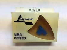 AUDIO TECHNICA ATN-72E NEEDLE IN ASTATIC PKG AT131-ED, NOS/NIP