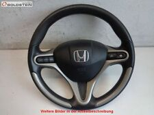 Lenkrad Steering Wheel Multifunktion HONDA CIVIC VIII HATCHBACK (FN, FK) 2.2