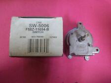 +New MOTORCRAFT SW-5006 / F58Z-11654-B SWITCH