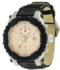 Timberland Hookset Multifunction Mens Watch TBL_13331JSTB_07