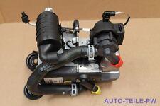 VW Tiguan AD1 Standheizung Diesel  5QF815005 G