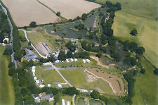 DORSET SELF CATERING FISHING HOLIDAY 15-22 OCTOBER FREE FISHING ONSITE 7WATERS