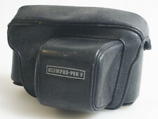 OLYMPUS PEN F/FT/FV CAMERA CASE