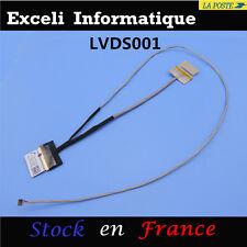 LCD LED VIDEO CABLE ECRAN CABLE Asus X555L X555LA X555LA-SI50203H
