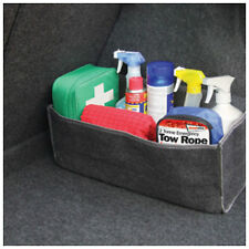 Streetwize Car Boot Tidy Bag Storage Organiser