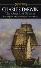 The Origin of Species by Charles Darwin (2003, Paperback, Anni (FREE 2DAY SHIP)