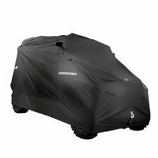 Can-Am New OEM Commander Max UTV Trailerable Storage Travel Cover 715001963