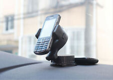 Car Windscreen Mount Custom Cradle Holder For Samsung Galaxy Nexus i9250