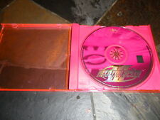 Need for Speed III: Hot Pursuit  (PC, 1998) MINT FLAWLESS