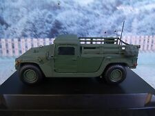 1/43 Victoria Hummer US army