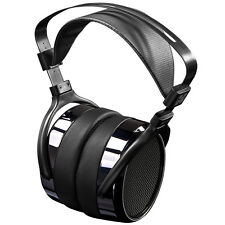 HIFIMAN HE-400i full-size Planar Magnetic headphone  *AUTHORIZED DEALER*