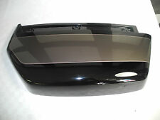 Kofferdeckel rechts Sidebox cover right Honda GL1500 SE SC22 BJ.93 New Part Neu