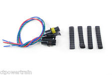 A500 A518 Output Speed Sensor Wire Harness Repair Kit New 518 500 42RE 46RE 47RE