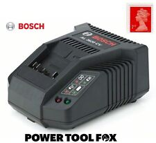 Bosch Rotak AL 3620 CV 36V Battery Charger F016800436 3165140797471 2607225659 '