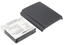 UK Battery for T-Mobile HD2 Leo 35H00128-00M 99H10082-00 3.7V RoHS