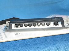 Brand New HP 8 Port Expansion Module 262589-B21 for HP IP KVM CAT5 Console