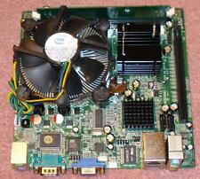 *NEW* MOTHERBOARD FOR ROWE AMI  NGX  AND ROCKOLA  LX  INTERNET JUKEBOXES & MORE