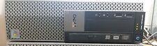 Dell Optiplex 960 SFF Core 2 Duo E8500 3.16GHz / 4GB RAM / 250 GB HDD
