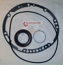 GM 4L80E NEW Front Pump Seal Kit. FREE Shipping!!! 1997-Up