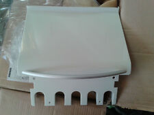 SIRONA DOCTORS TABLE COVER FOR C4 C8 WITH HANDLE BRAND NEW