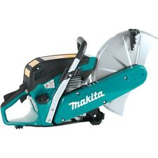 "Makita Tools EK6101 4.4HP Gas Powered 14"" 61cc Cut Off Power Cutter Concrete Saw"