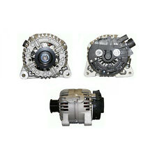 CITROEN C5 2.0i 16V Alternator 2001-2004 - 869UK