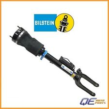 Front Mercedes Benz W164 ML320 ML350 Shock Absorber 1643205813 / 164 320 58 13