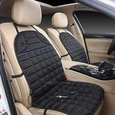 12V Car Vehicle Heating Van Front Seat Warm Winter Heater Pad Mat Cushion Cover