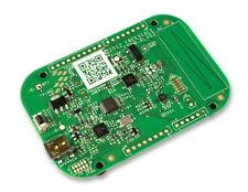 MCU/MPU/DSC/DSP/FPGA Development Kits - ARM KINETIS KL05Z FREEDOM DEV BOARD